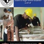Introducing Preservation Trades to High School Students (2008-08):