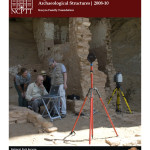 High Definition Documentation of Archaeological Structures (2008-10):