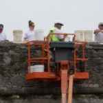 Preserving Coastal Forts Workshop: