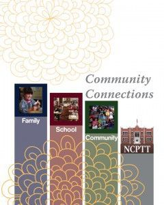 Community Connections (2009-07)