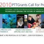 Six ways to improve your chances of getting a PTT Grant: