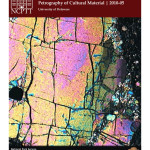 Web-Accessible Training in Thin-Section Petrography of Cultural Materials (2010-05):