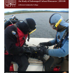Assessment of Handheld Multibeam Sonar Imagery for the Study of Submerged Cultural Resources (2011-04):