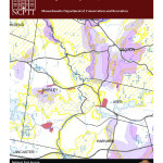 Massachusetts Department of Conservation and Recreation Heritage Landscape Atlas (2012-08):