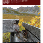 Guide for Use of Wood Preservatives in Historic Structures (2012-10):