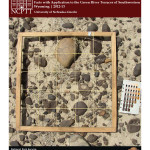Mapping the Lithic Landscape: A GIS-Assisted Technique for Characterizing the Distribution of Moderate Scale Artifact and Geo Facts with Application to the Green River Terraces of Southwestern Wyoming | 2012-13: