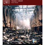 Fire Safety for Historic Properties: Five Teaching Modules (2014-05):