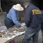 800px-FEMA_-_20570_-_Photograph_by_Marvin_Nauman_taken_on_11-16-2005_in_Louisiana