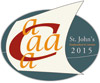 47th Annual Meeting of the Canadian Archaeological Association