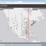 NPS Cultural Resource Spatial Data: CRGIS creates authoritative GIS data set