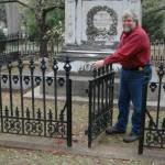 Not Seeing the Cemetery for the Monuments: Understanding the Importance of Preservation Assessments: