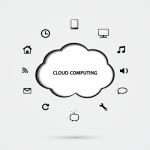 Cultural Resources migrates to the Cloud: