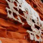 Guide for Replacement Bricks in Restoration of Masonry in Historic Buildings: