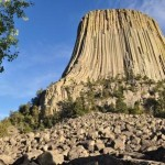 Devils Tower National Monument: Native American Archaeology