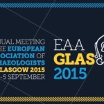 21st Annual Meeting of the European Association of Archaeologists