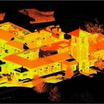 Assessing the Value of Laser Scan Data: High-Definition Surveying