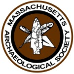 Massachusetts Archaeological Society Spring 2015 Meeting