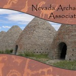 Nevada Archaeological Association Annual Meeting