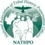 Online Course: Establishing a Tribal Museum, May 31 – June 25, 2011: