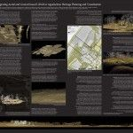 Integrating Aerial and Ground-based LiDAR in Appalachian Heritage Planning and Visualization