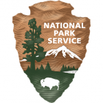 National Register Program Requests Comments on Identifying, Evaluating, and Documenting Traditional Cultural Properties and Native American Landscapes:
