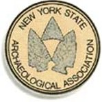New York State Archaeological Association 99th Annual Meeting & Conference