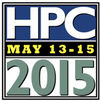 2015 Arizona Historic Preservation Conference