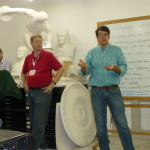 Preservation Education Conference