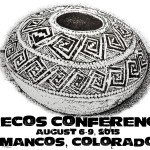 Pecos Conference 2015