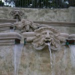 ENGINEERING 281: Renovation of Fountains – Hydraulic Considerations by David Peterson:
