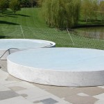 Water Chemistry Guidelines for Art Fountains by Martin Burke: