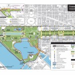National Mall Plan