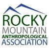 2015 Rocky Mountain Anthropological Conference