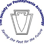 The Society for Pennsylvania Archaeology 86th Annual Meeting