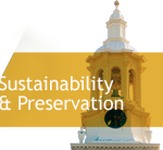 Sustainable preservation workshops to be offered in Buffalo and NYC 2012: