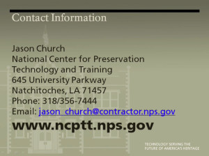 cemetery_contact_info