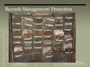 cemetery_records_management
