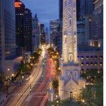 chicago_trad_bldg_poster_2010