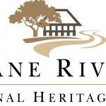 Cane River National Heritage Area