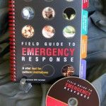 Field Guide to Emergency Response: