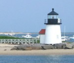 Preservation Institute: Nantucket 2013: