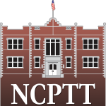 Media outlets recognize NCPTT's Web presence, but how are our efforts working for you?: