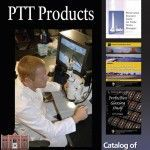 PTT Products: Catalog of Publications and Products: