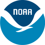 NOAA Office of Response and Restoration Maps