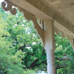 porch-roof-trim