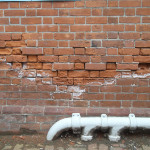 Rising Damp Symposium: October 25 and 26, 2013
