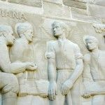 Constructing Our Past: National Memorials Within the National Park System: