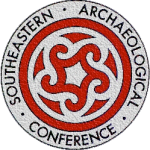 Southeastern Archaeological Conference Student Paper Prize: