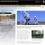 New Guidance for Installing Solar Panels on Historic Properties: