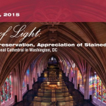 Stained Glass Symposium